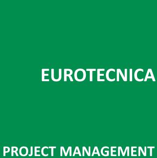 EUROTECNICA S.R.L.